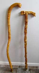 Free Wood Carving Patterns For Walking Sticks by Best 25 Walking Sticks Ideas On Pinterest Walking Sticks For