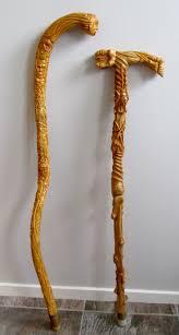 Free Wood Carving Patterns For Walking Sticks by Best 25 Walking Sticks Ideas On Pinterest Walking Sticks For