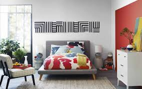 West Elm Pictures by West Elm Kate Spade Saturday Launch New Home Collection La Times