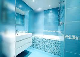 blue bathrooms decor ideas spa like bathroom paint colorslight blue bathroom ideas blue