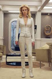 73 best emma frost white queen images on pinterest emma frost