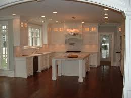 modular home interior manufactured homes interior for well modular homes interior