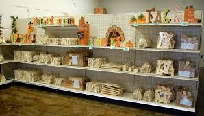 utah county crafty wood cutouts in orem