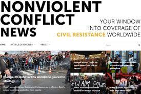homepage icnc