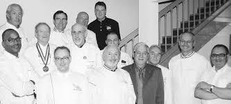 les meilleurs ouvriers de cuisine le télégramme questembert cuisine les meilleurs ouvriers de