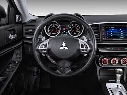 mitsubishi galant interior mitsubishi lancer review and photos
