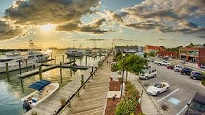 best small towns in america carteret town named best small town in america wcti