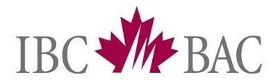 bureau d assurance du canada m kenn lalonde de la td a été nommé président du conseil d