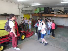 maif siege social les élèves de dp3 au siège social de la maif collège rabelais niort