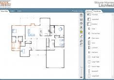 download schroder house autocad floor plan adhome