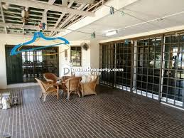 bungalow house for sale at port dickson negeri sembilan for rm