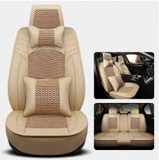 car seat covers for honda jazz best quality free shipping set car seat covers for honda