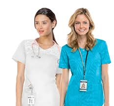 shop nursing uniforms best service quality pulse