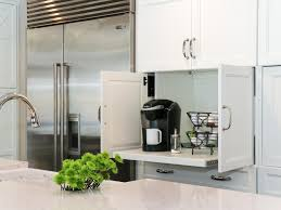 uncategories standard kitchen dimensions kitchen design with