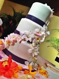 shauna u0027s hawaii wedding best day ever