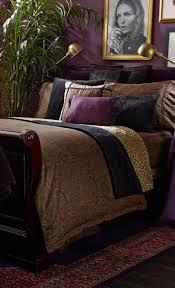 bedding set ralph lauren tartan bedding authentic ralph lauren