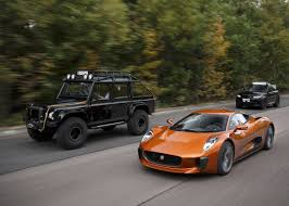 kereta range rover 2017 our brands