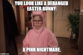 A Christmas Story Meme - the best moments from your favorite christmas movies mount rantmore