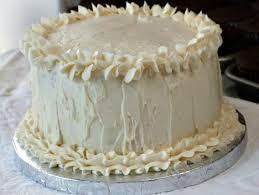white wedding cake white wedding cake
