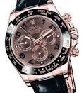 Perfect Rolex Replica watches Uk, AAA High quality Replica Rolex ...