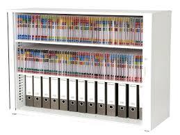 file cabinet storage ideas file cabinet storage ideas file cabinet smoker tinytanks info