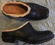 ugg australia clogs sale ugg australia clogs for ebay