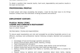 Organizational Skills Examples For Resume by Copy Editor Resume Resume Skill Examples Of Resumes Copy Editor