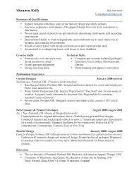 technical skills resume technical skills for a resume computer skills to exle resume