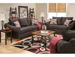 livingroom packages complete living room packages finest bobs furniture store sets
