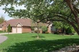 Peoria Il Zip Code Map by 7202 N Charles Way Peoria Il Condo Property Listing Coldwell
