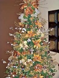 Zebra Print Christmas Tree Decorations by Cheetah Christmas Trees My Cheetah Christmas Tree Christmas