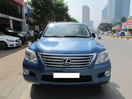 xe lexus 570 kênh thông tin mua bán cho thuê ô tô xe hơi nhanh nhất otopro
