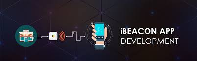 ibeacon android ibeacon app development india ibeacon android app development
