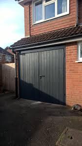 Large Garage by Side Garage Doors U2013 Garage Door Decoration