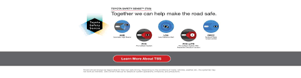 toyota products and prices toyota dealership salinas ca used cars salinas toyota