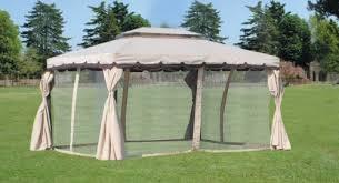 gazebo da giardino in legno prezzi giardino gazebo per giardino prezzi gazebi da ng1 caratteristiche