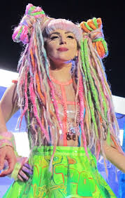 list of songs recorded by lady gaga wikipedia