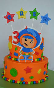 team umizoomi party supplies team umizoomi birthday cake 21 best team umi zoomi cakes images on