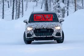 quattroworld audi enthusiasts news discussion forums media