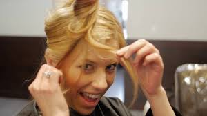 hairzoo santa monica hair salons open 7 days a week youtube