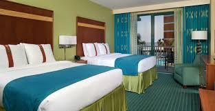 creative virginia beach suites with kitchen popular home design