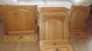 oak kitchen cabinet doors solid light oak kitchen cupboard doors and drawer fronts no