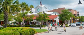 pleasant beach village kiawah shopping center boutique shopping freshfields village