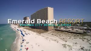 unit 1831 emerald beach resort vacation rental panama city beach unit 1831 emerald beach resort vacation rental panama city beach florida vrbo 859734