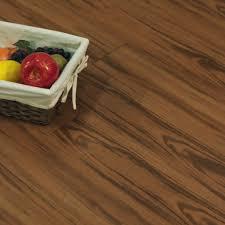 Tiger Wood Laminate Flooring Click Engineered Bamboo With Hdf Core Brazilian Tigerwood Ifloor Com
