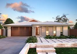 Home Designs Acreage Qld by Stunning Nsw Home Designs Gallery House Design 2017