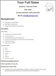 the resume exle free build a resume my 1 for 5 builder 3 8 igrefriv info