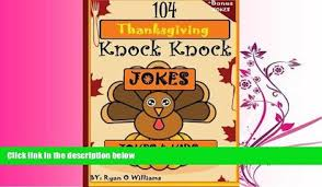 knock knock jokes for dailymotion