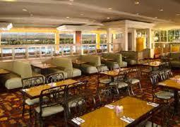Casino Az Buffet by Aquarius Casino Resort Dining Laughlin Restaurants In Laughlin