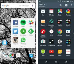 android for beginners tips and tricks for your new smartphone